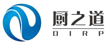 深圳厨之道空气净化设备有限公司