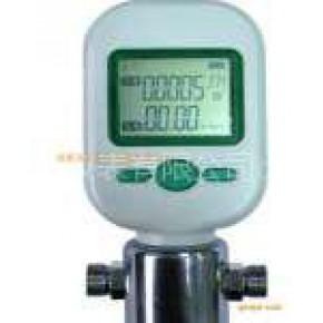 HMF5712系列气体质量流量计