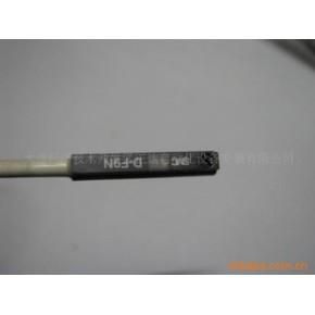 SMC磁性开关D-F9N