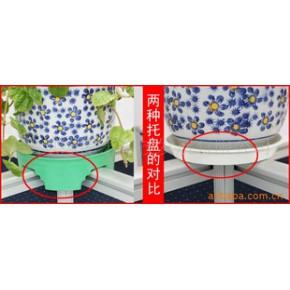 诚招花盆垫代理加盟 绿屋子