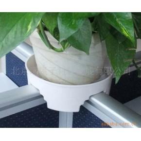 诚招专利花盆垫代理加盟 绿屋子