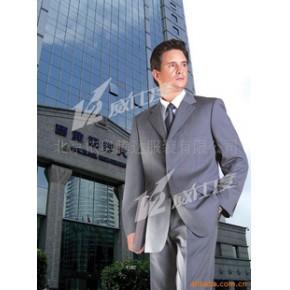 服装公司供应西服。职业装、修改服装