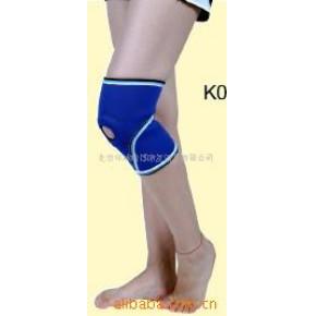 普通护膝 透气橡胶 环球