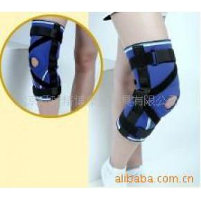 加强型护膝II型 透气橡胶