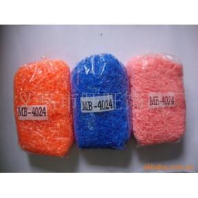橡皮筋饰品 发圈、发绳 塑料/树脂