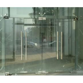 朝阳区潘家园安装玻璃门安装玻璃隔断13051522326