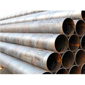杭州螺旋钢管厂家,杭州防腐钢管现货