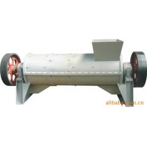 造纸机械制浆设备·粗磨机