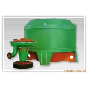 造纸机械设备 立式低浓水力碎浆机(奥卓)