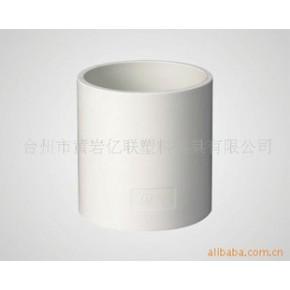 塑料束节管件模具 25
