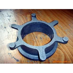 铸件,铸造,精密铸造加工