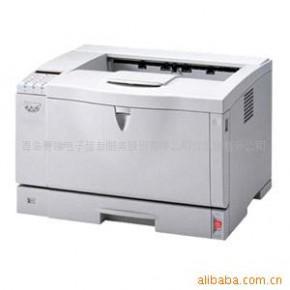 全新A3、高速激光打印机