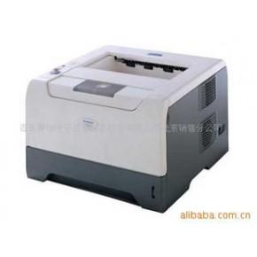 全新激光打印机LJ3500