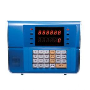 售饭机厂家,IC卡售饭系统安装,IC卡食堂打卡机方案