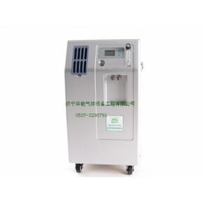 TS-3A普及型家用制氧机