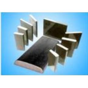 钢棒材钢板材圆钢管材ML1Cr17Ni2(43120)不锈钢