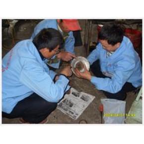 昆明电动车维修培训 云南电动车维修培训 先科职业学校是你的选