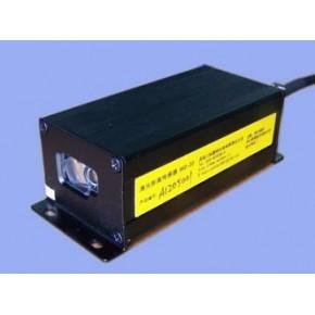 激光测距传感器CD-60