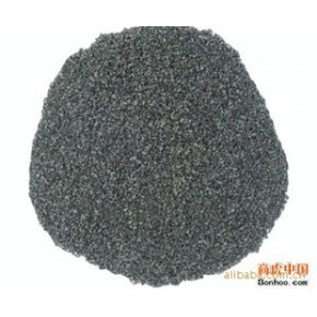 二氧化锰(粉矿) 湖南 35%以上(%)