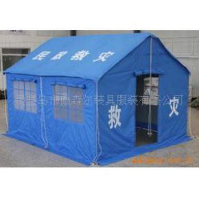 【】供应各种(民政)救灾单棉帐篷