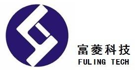 西安富菱环保科技有限公司