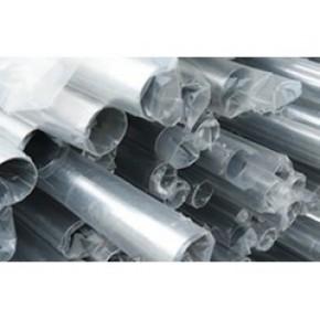304白砂焊接管,白包304焊接管