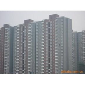 湖南长沙星泽专业高层住宅中央空调