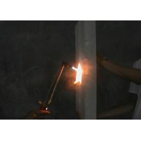 温佳A级外墙保温板:生产SBC新型丙纶防水卷材