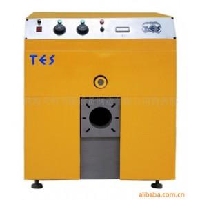 节能燃油燃气炉热水器供暖设备CE,RoHS认证