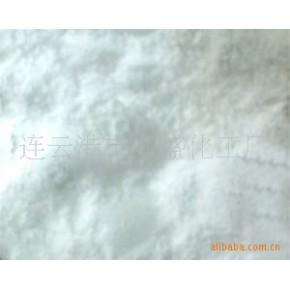 食品级双乙酸钠(结晶状)/ 不易结块,无粉尘