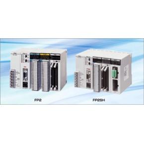 松下plc:FP2-C1A,FP2-C2T32
