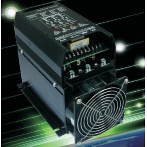 台湾统技TOJI TSCR-4-4-400PSCR电力调整器