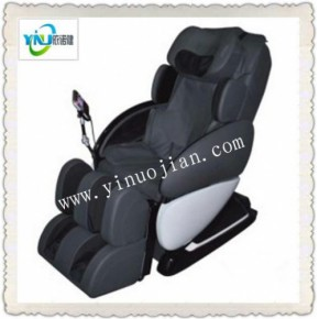 福州按摩器销售厂家 诺健供应按摩器产品 按摩棒按摩椅按摩枕