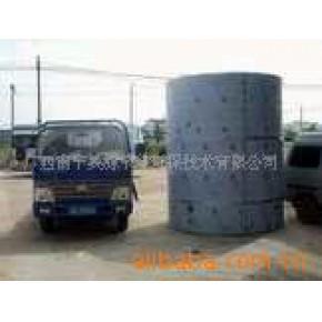不锈钢水箱/保温水箱/ JYS