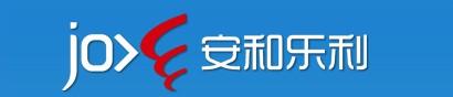 安和乐利(北京)科技有限公司