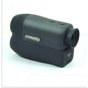 图雅得YP900测距仪|图雅得测距仪中国总代理/聊城临沂青岛日照图雅得SP1200