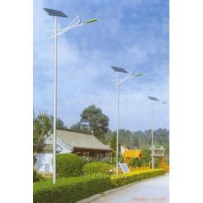 太阳能路灯、LED路灯ML-220