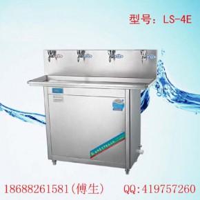 直饮水设备,节能净水设备