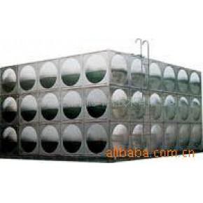 不锈钢保温水箱,冷水箱