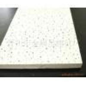 绿色龙牌矿棉板生产厂家 北京龙牌矿棉板规格价格首选万淼源