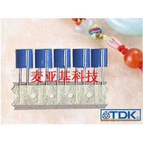 TDK电感TSL0808RA-222KR17-PF