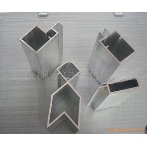 铝型材 铝型材 湖北、武汉