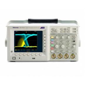 泰克TDS3000C数字荧光示波器系列