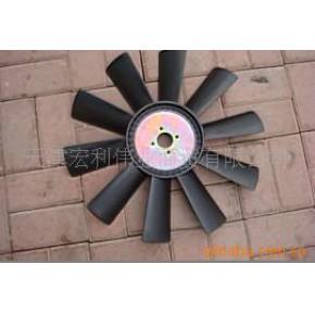 珀金斯雷沃风扇 型号:T64406007