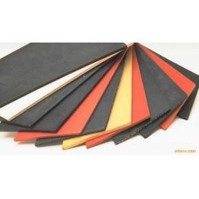 质量好合肥橡胶板厂家,合肥橡胶板,合肥橡胶板供应