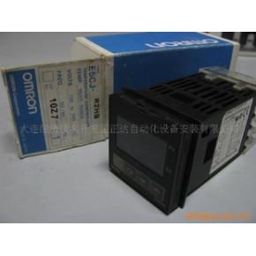 欧姆龙温控器E5CN OMRON