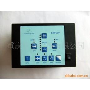 光电纠偏控制箱DAT-600