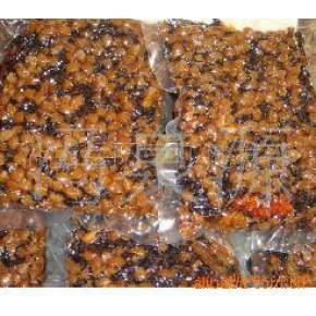 正宗湖南平江特色小吃白领零食平江特产-酸水豆
