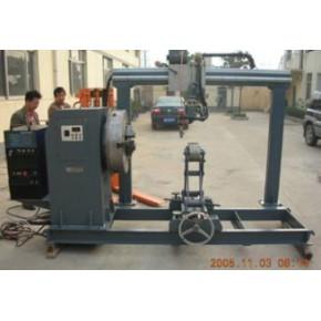 锰矿磁选机 干式强磁磁选机 永磁磁选机 矿山选矿磁选设备