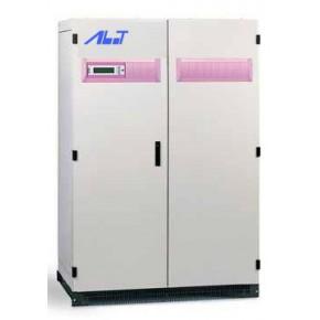 工业级UPS不间断电源机房专用安全可靠